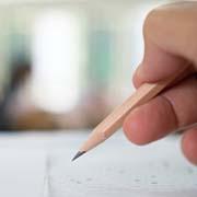 回 士 33 ライン 試験 福祉 介護 合格